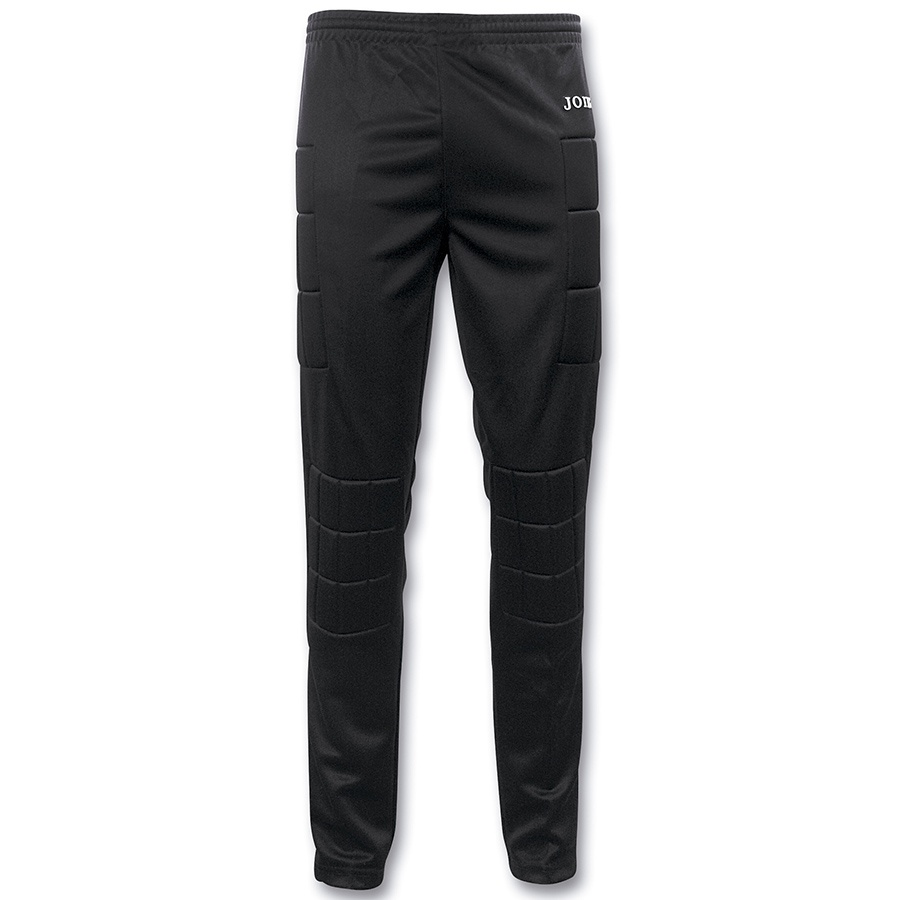 Spodnie Joma Long Pants 709/101