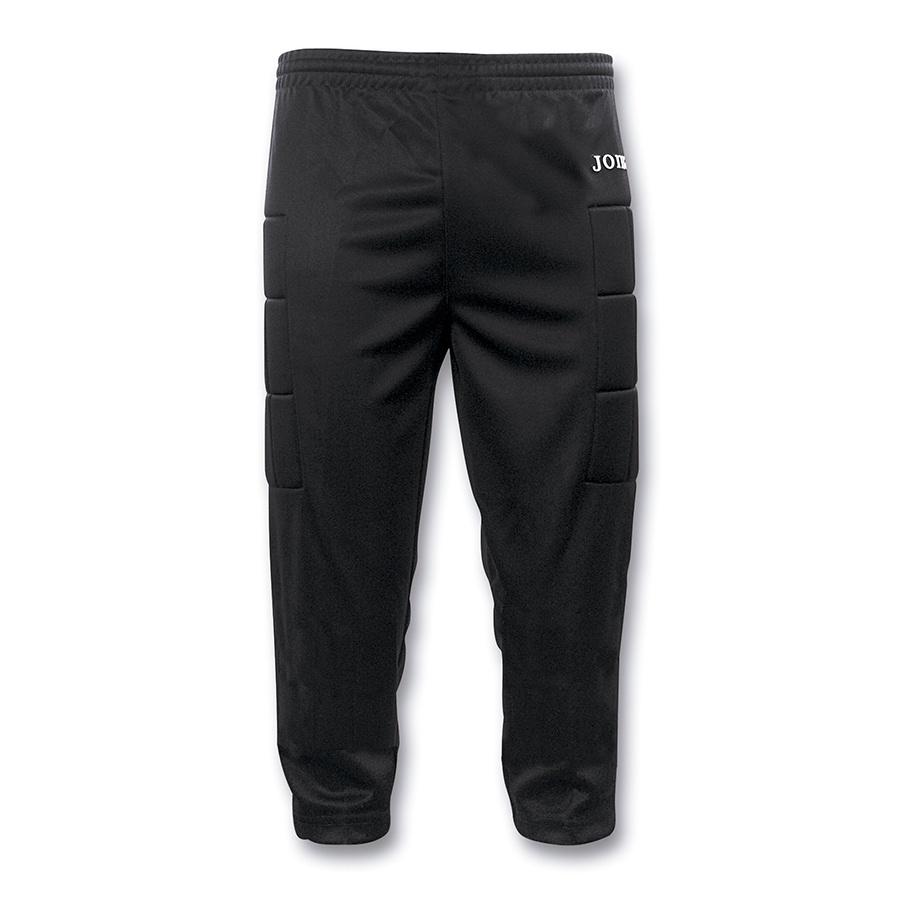 Spodnie Joma Pirate Pants 712/101