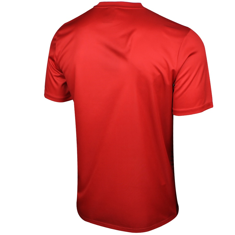 c77ac0769 Koszulka Reprezentacji Polski Nike Poland Away Supporters 724632 611.  Promocja