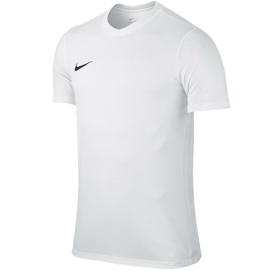 Koszulka Nike Park VI 725891 100