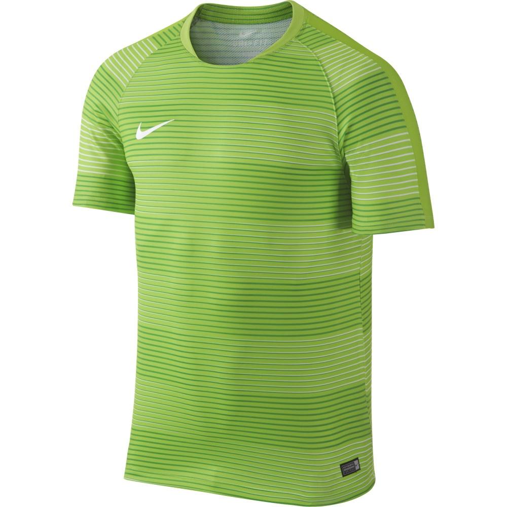Koszulka Nike Flash Graphic 1 725910 313