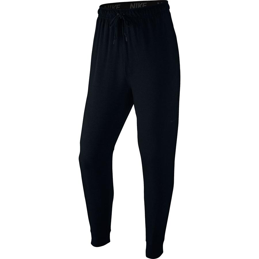 Spodnie Nike Dri-Fit Training Fleece Pant 742212 010