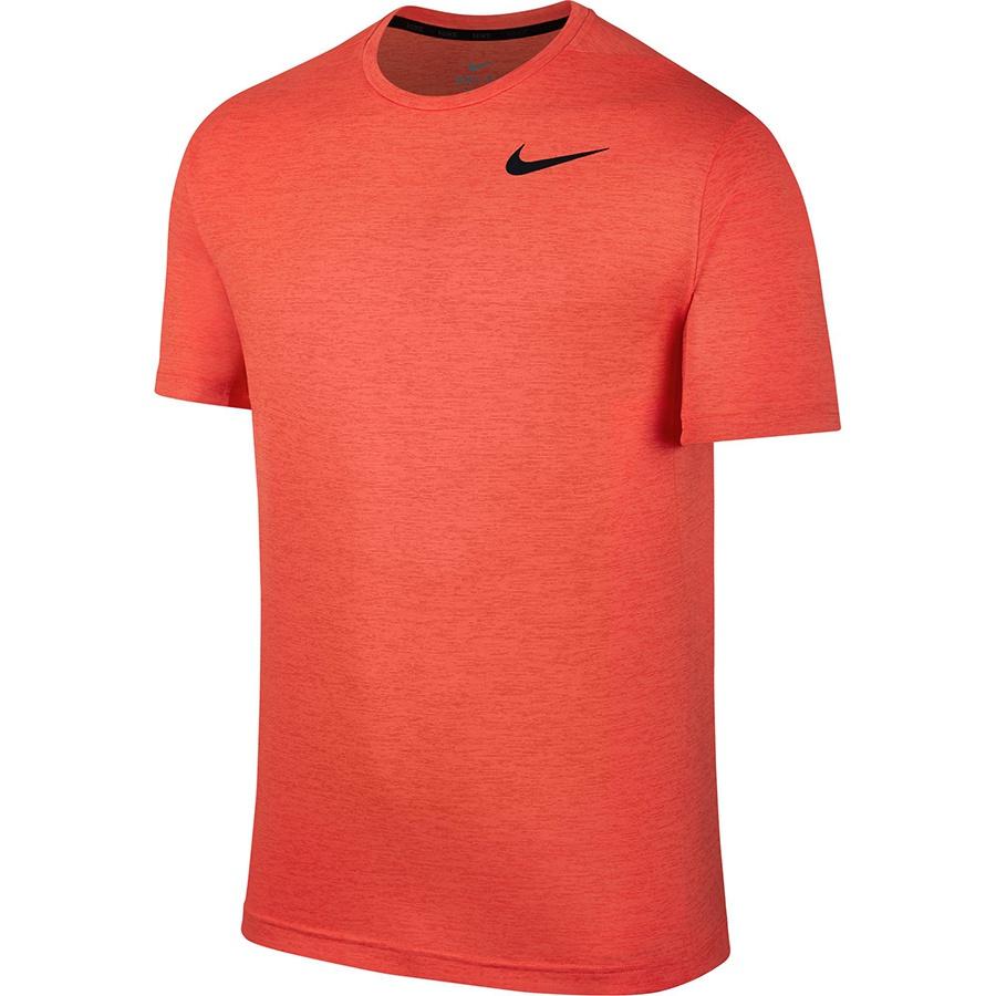 Koszulka Nike Dri-Fit Training SS 742228 891