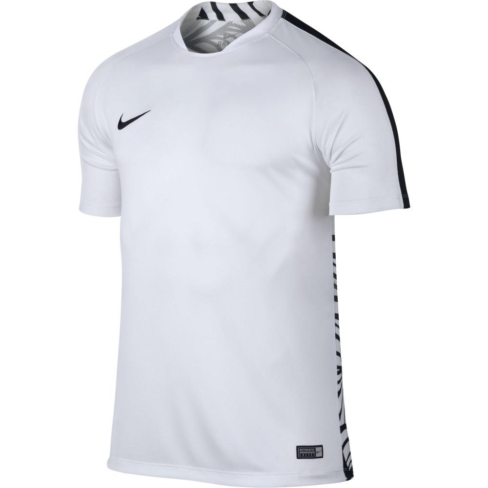 Koszulka Nike Neymar GPX SS TOP 747445 100