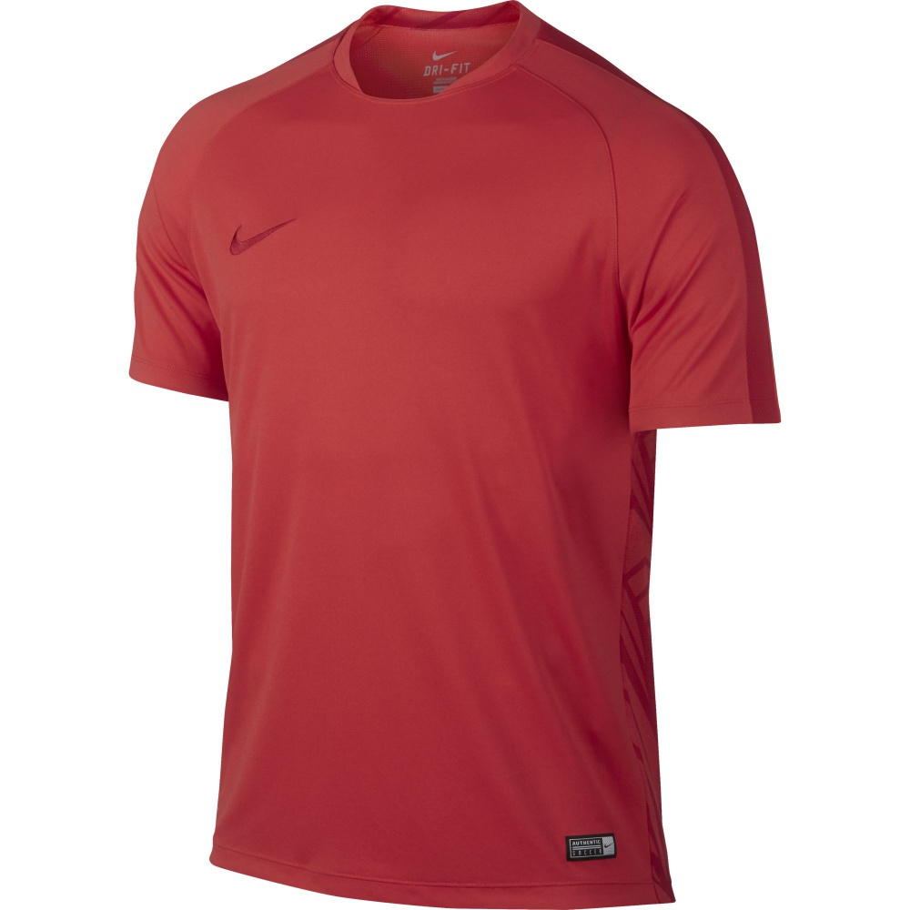 Koszulka Nike Neymar GPX SS TOP 747445 697