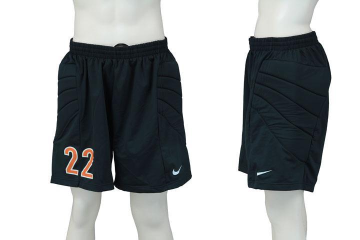 Spodenki Nike 769703 010