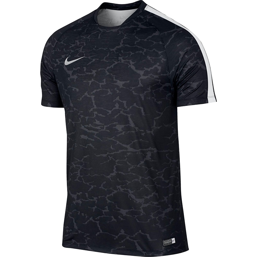 Koszulka Nike Flash CR7 Top 777544 011