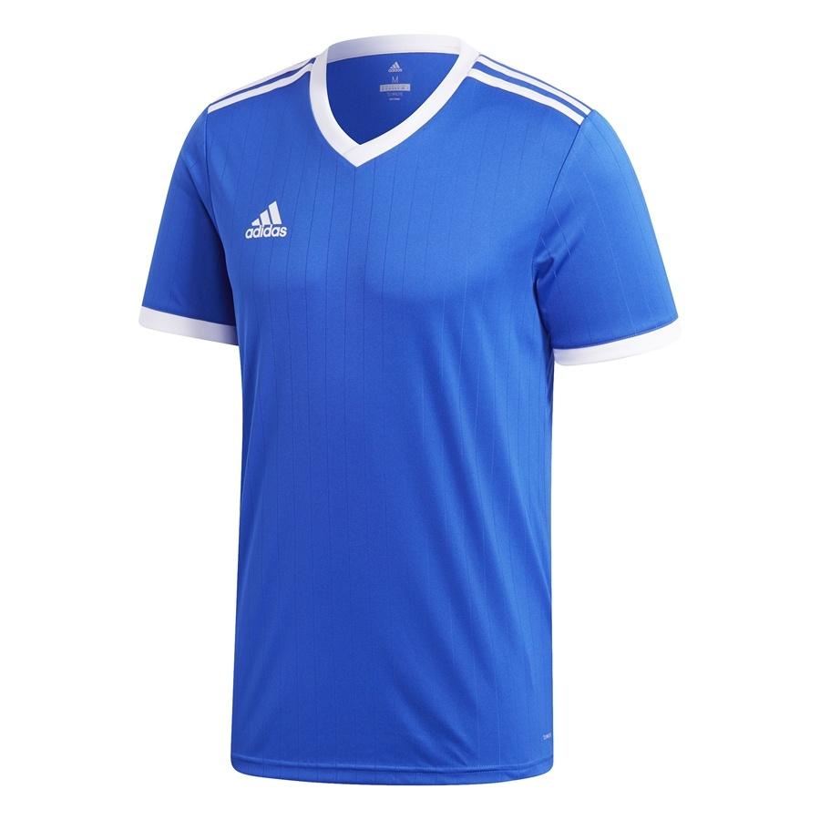 Koszulka adidas Tabela 18 JSY CE8936