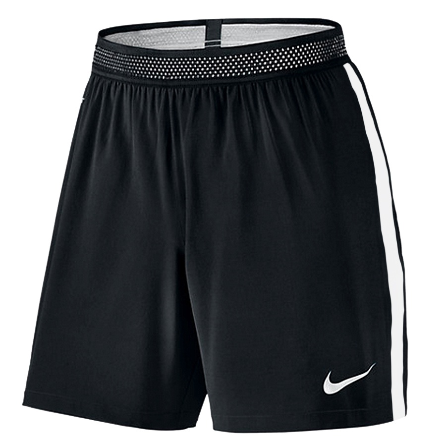 Spodenki Nike Men's Flex Strike Football Short 804298 013