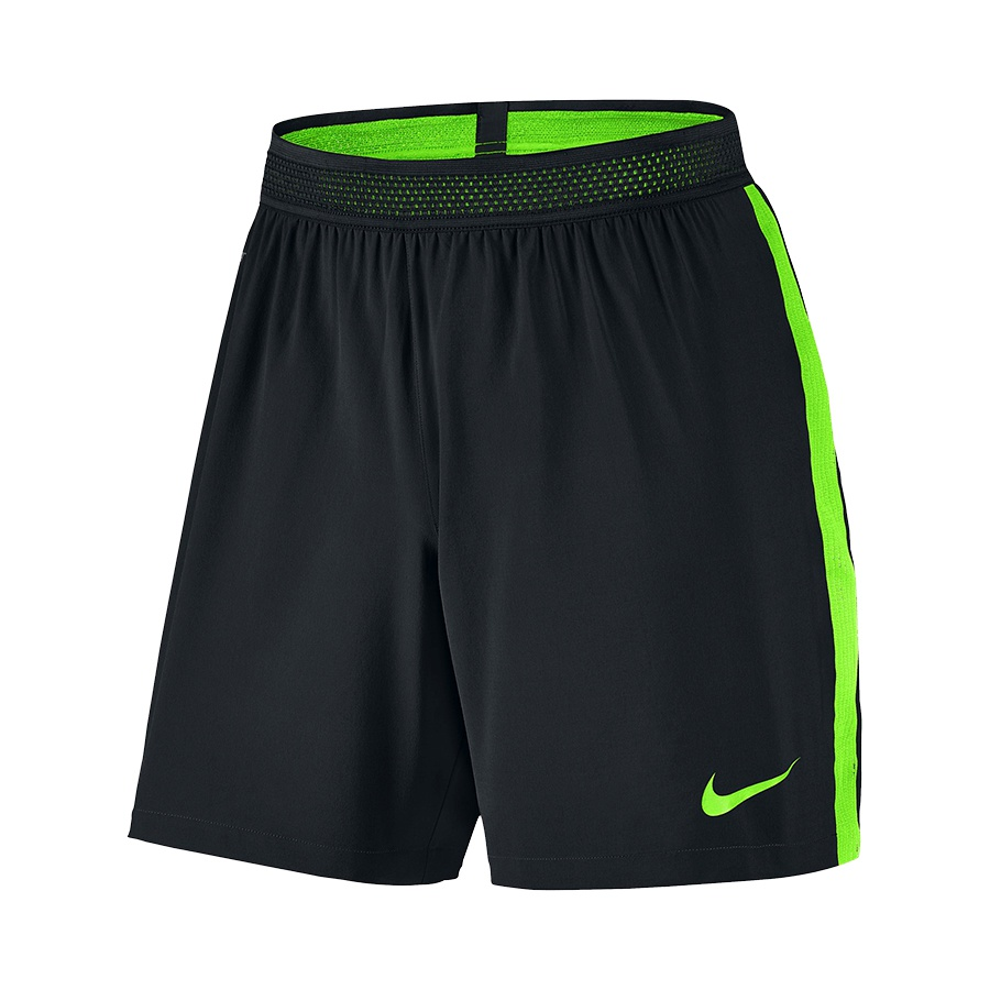 Spodenki Nike Men's Flex Strike Football Short 804298 015