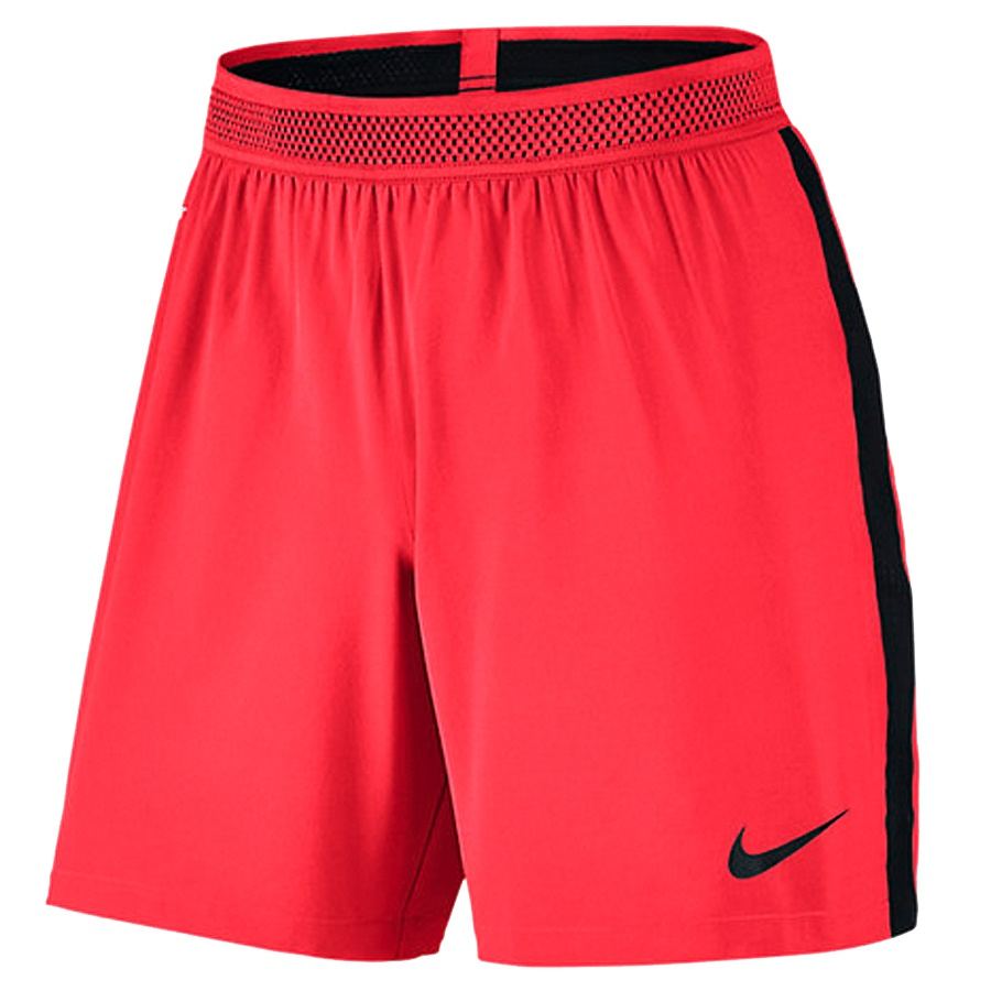 Spodenki Nike Men's Flex Strike Football Short 804298 657
