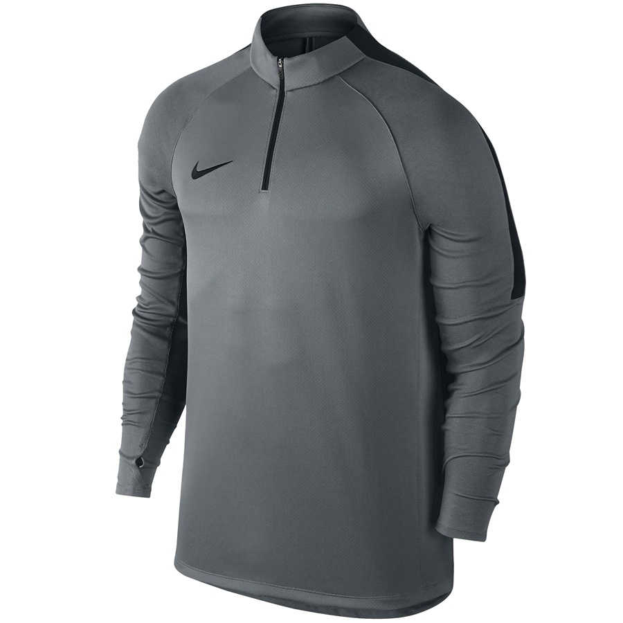 Bluza Nike M Drill Football Top 807063 065