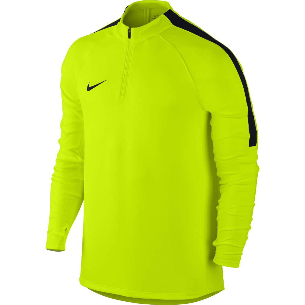 Bluza Nike M Drill Football Top 807063 702