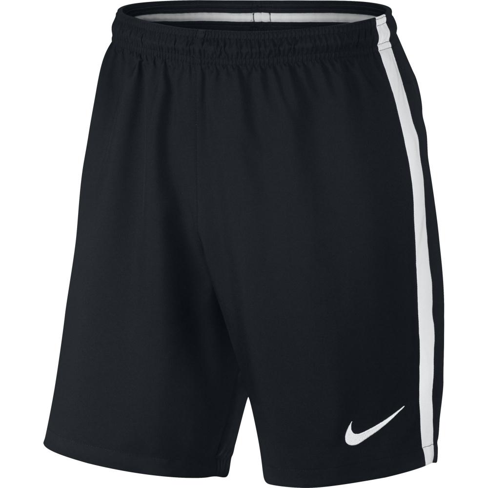 Spodenki Nike Dry Football Short 807682 010