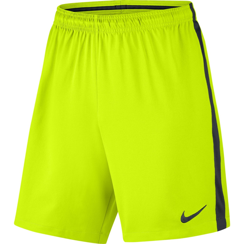 Spodenki Nike Dry Football Short 807682 702