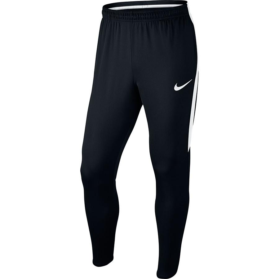 Spodnie Nike Dry Football Pant 807684 013