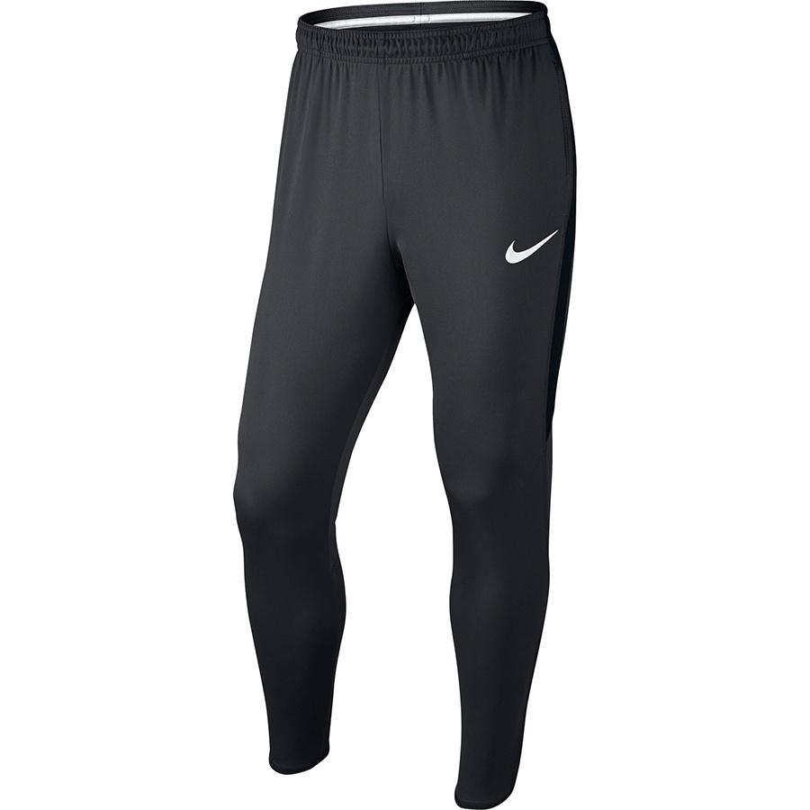 Spodnie Nike Dry Football Pant 807684 060