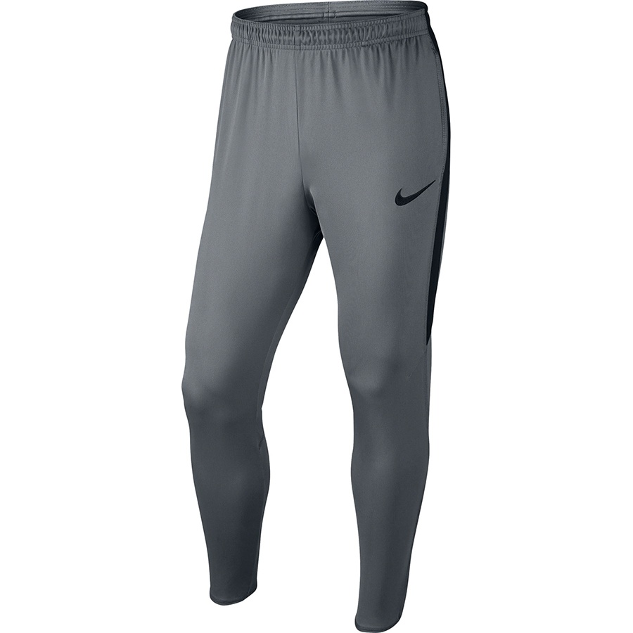 Spodnie Nike Dry Squad Pant 807684 065