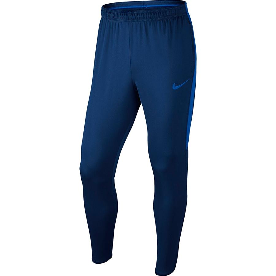 Spodnie Nike Dry Squad Pant 807684 429