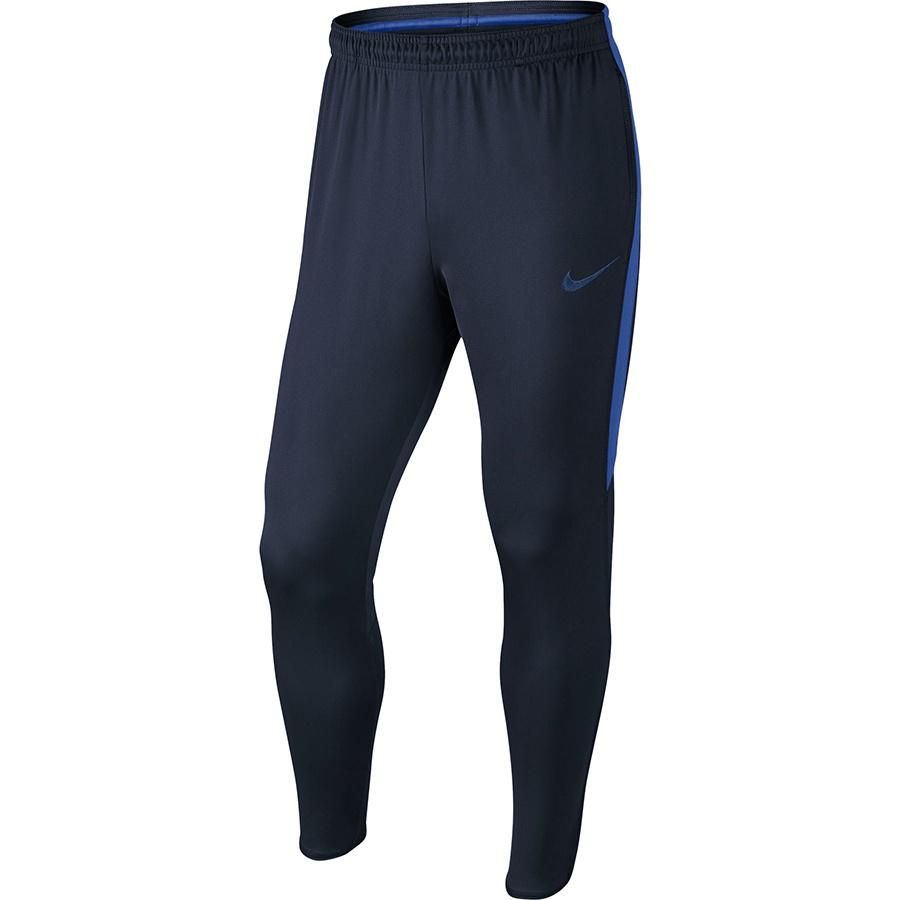 Spodnie Nike Dry Football Pant 807684 452