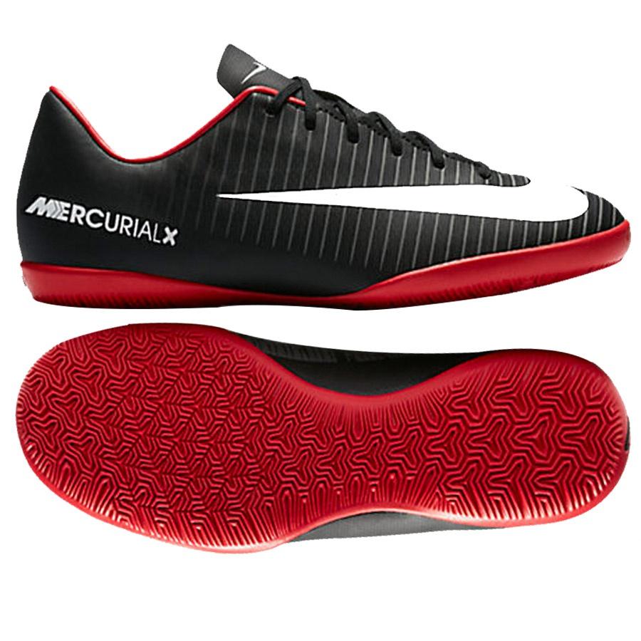 Buty Nike Jr MercurialX Victory VI IC 831947 002