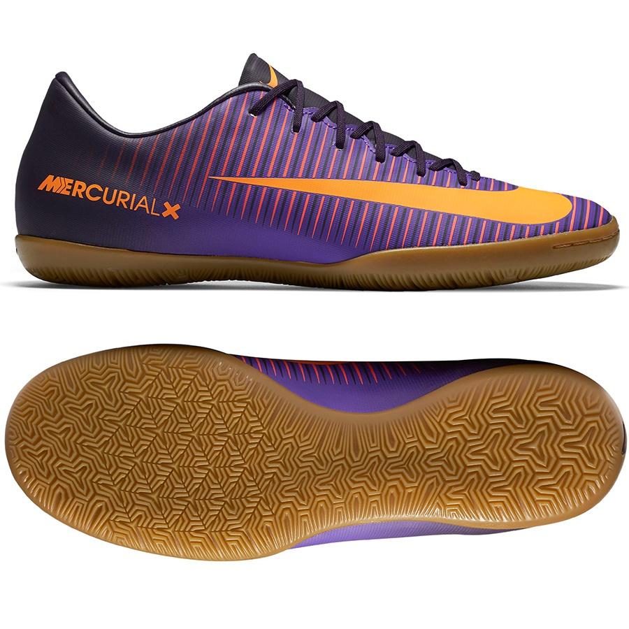 Buty Nike Mercurial Victory VI IC 831966 585