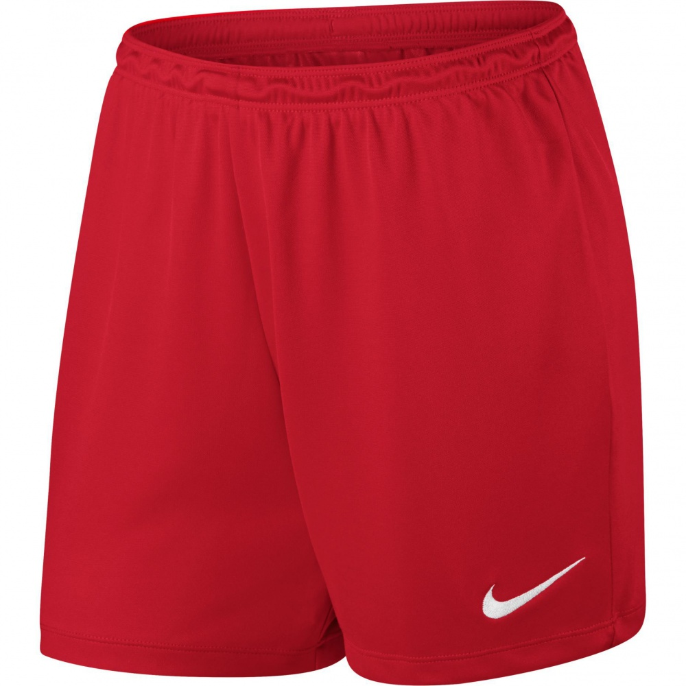 Spodenki W Park Knit Short NB 833053 657