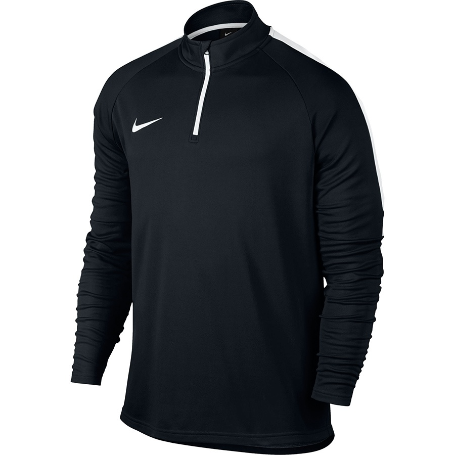 Bluza Nike M NK Dry Academy Drill Top 839344 010