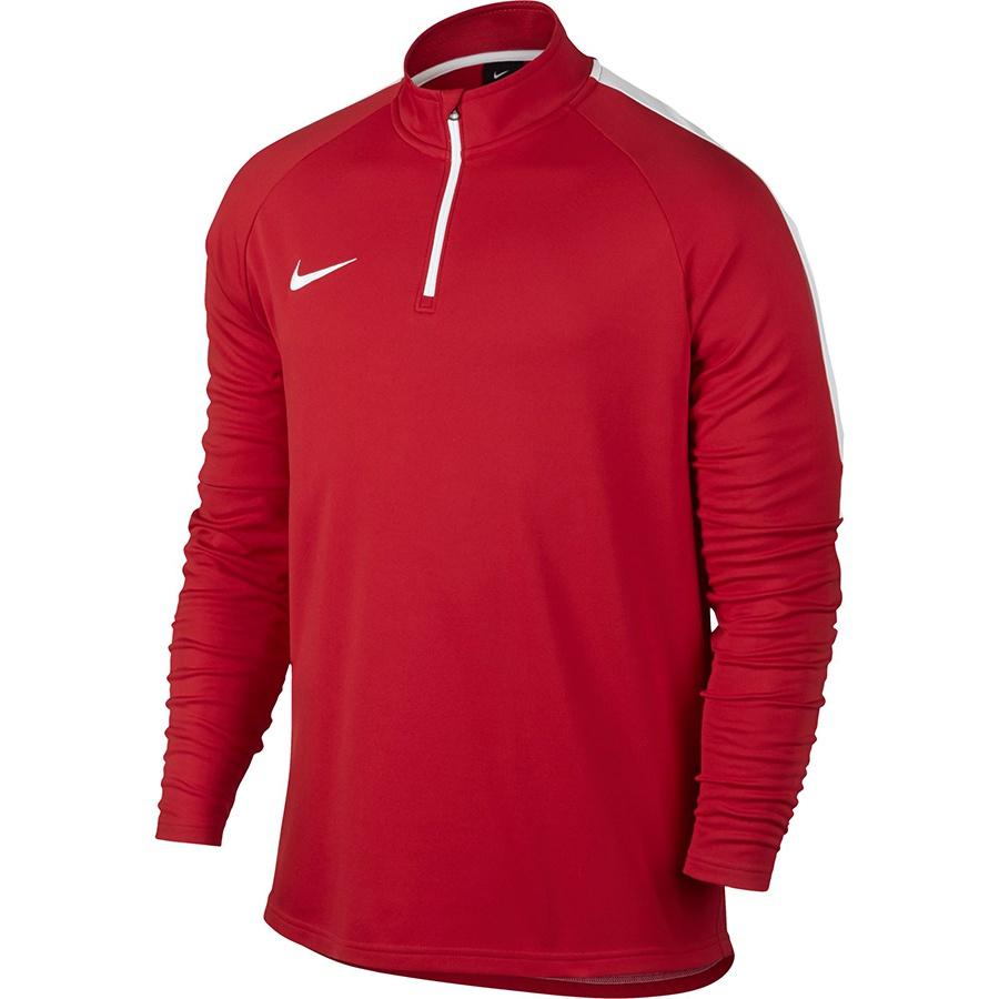 Bluza Nike M NK Dry Academy Drill Top 839344 657