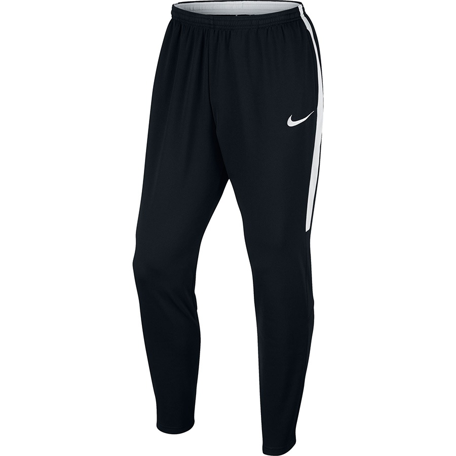 Spodnie Nike M NK Dry Academy Pant 839363 010