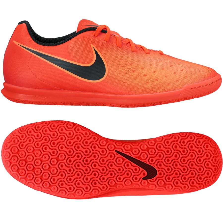 Buty Nike MagistaX Ola II IC 844409 808