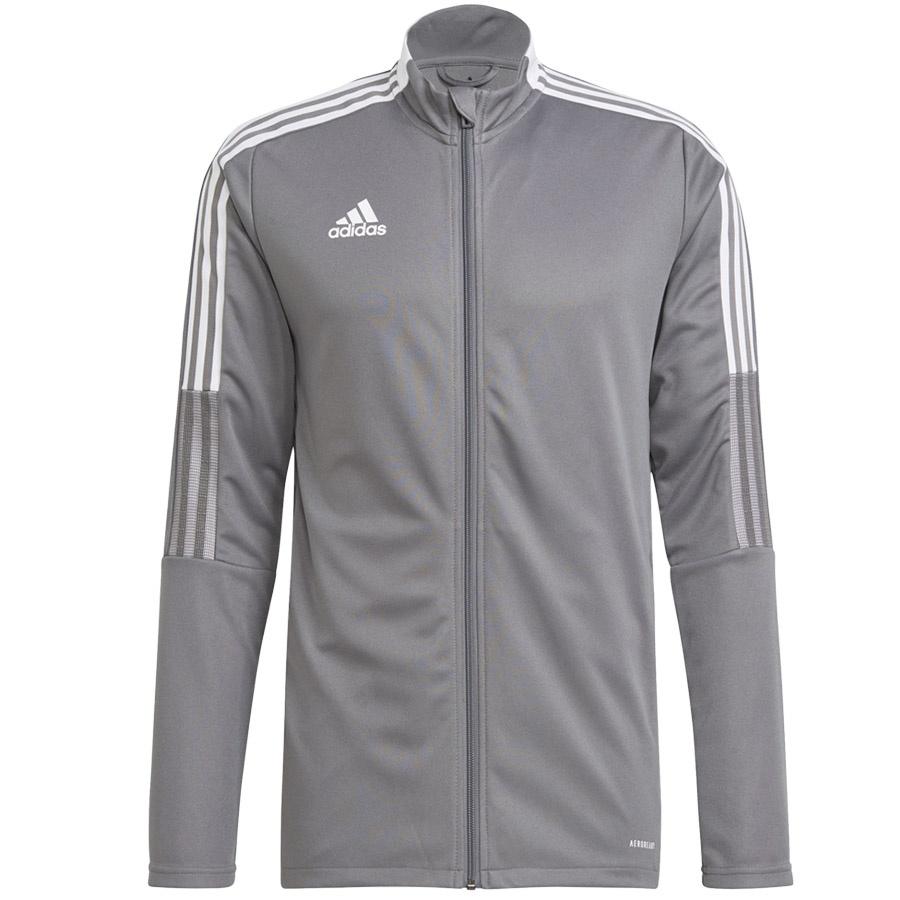 Bluza adidas TIRO 21 Track Jacket GM7306