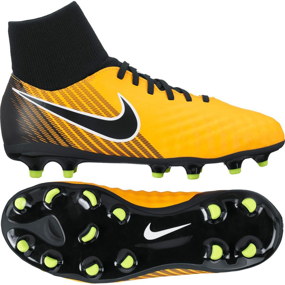 Buty Nike Magista Onda DF FG 917776 801