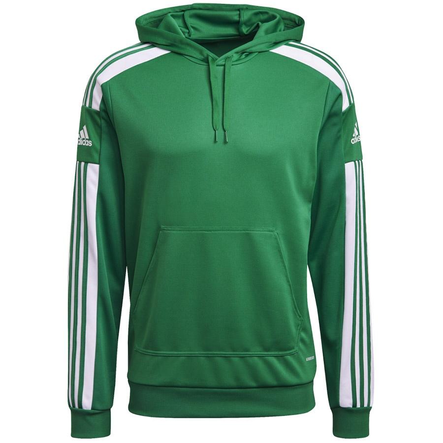 Bluza adidas SQUADRA 21 Hoody GP6437
