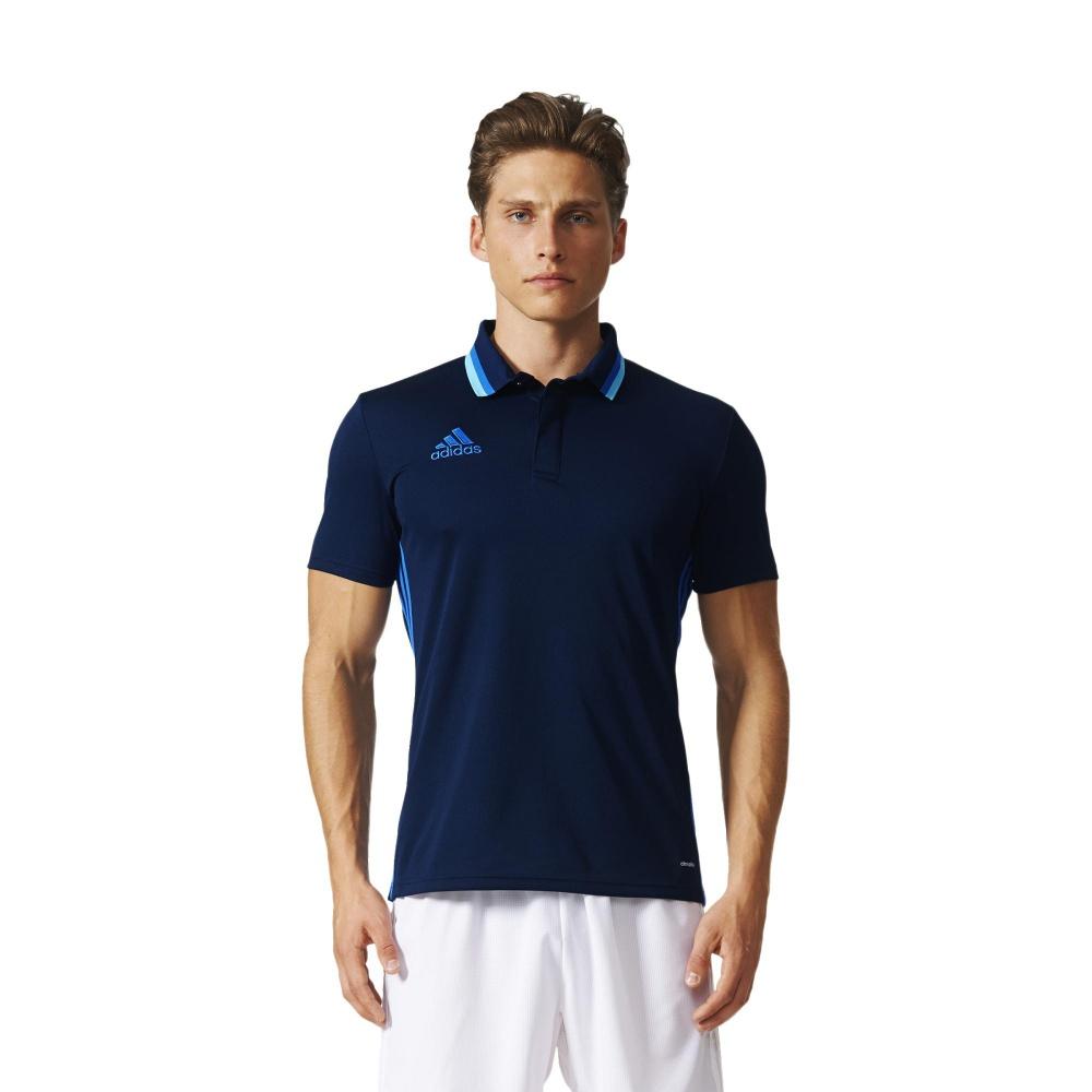 Koszulka adidas Condivo 16 Polo AB3074