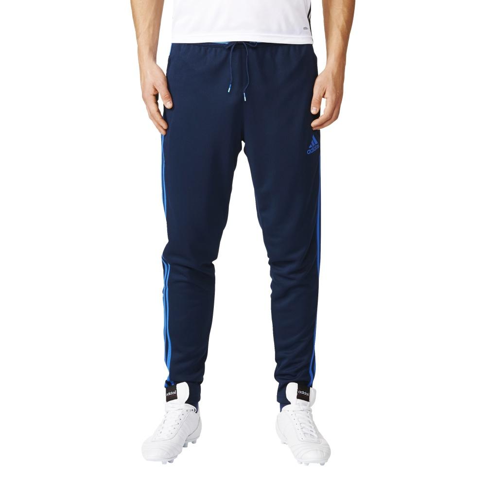 Spodnie adidas Condivo 16 AB3131