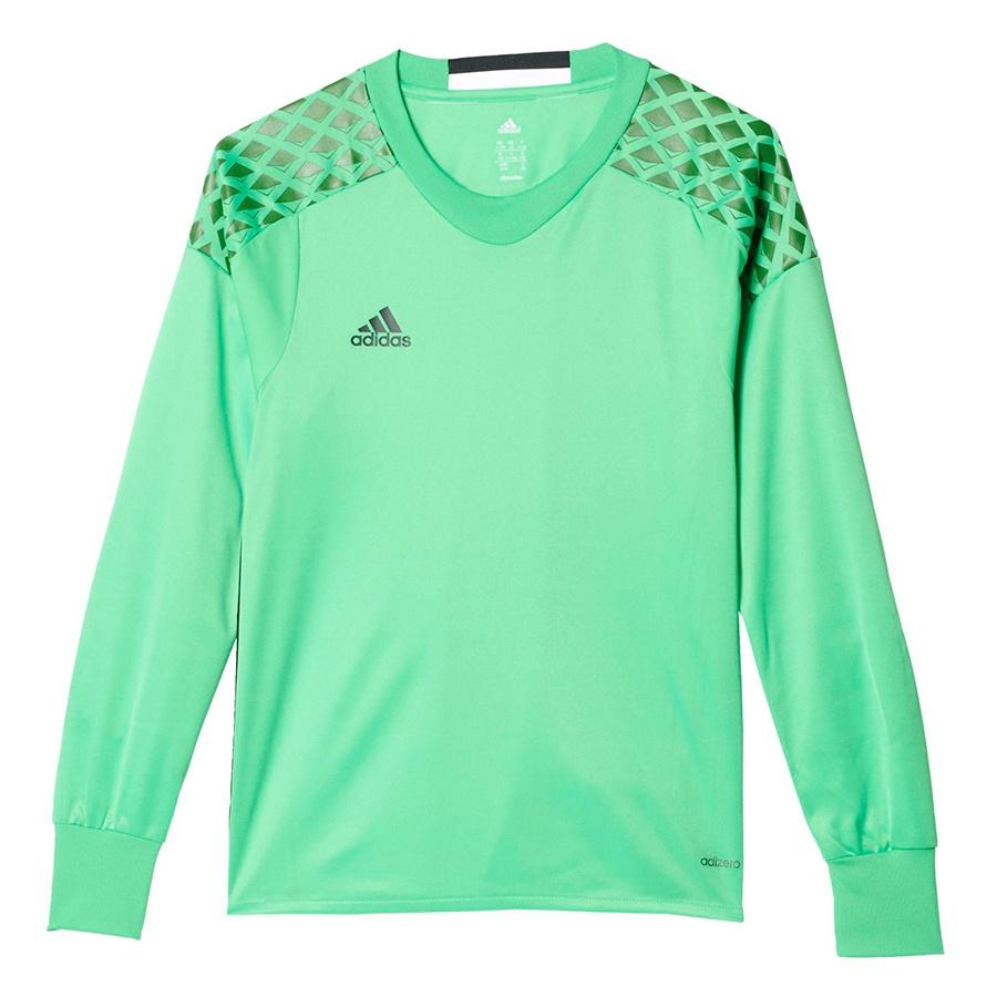 Bluza adidas Top16 GK AH9701
