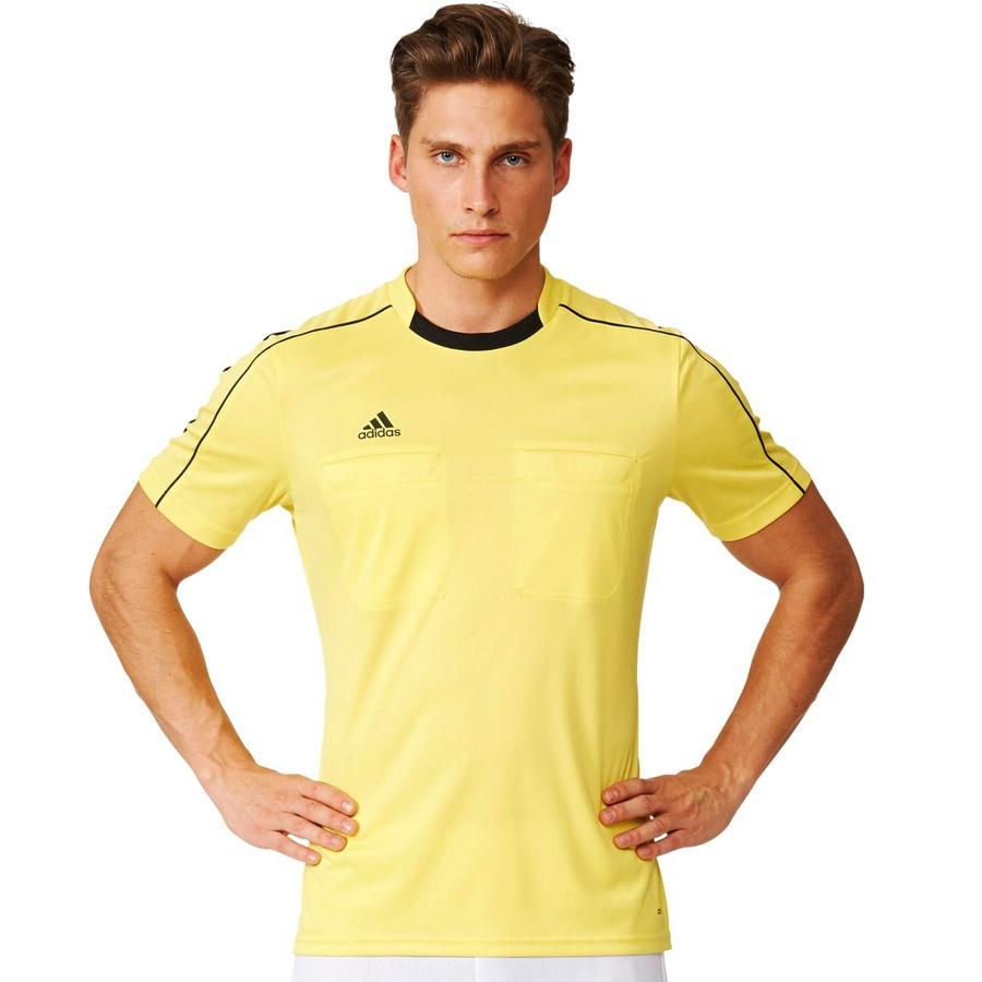 Koszulka adidas Referee 16 AH9802