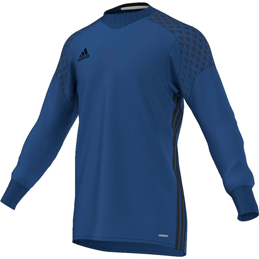 Bluza adidas Top16 GK AI6338