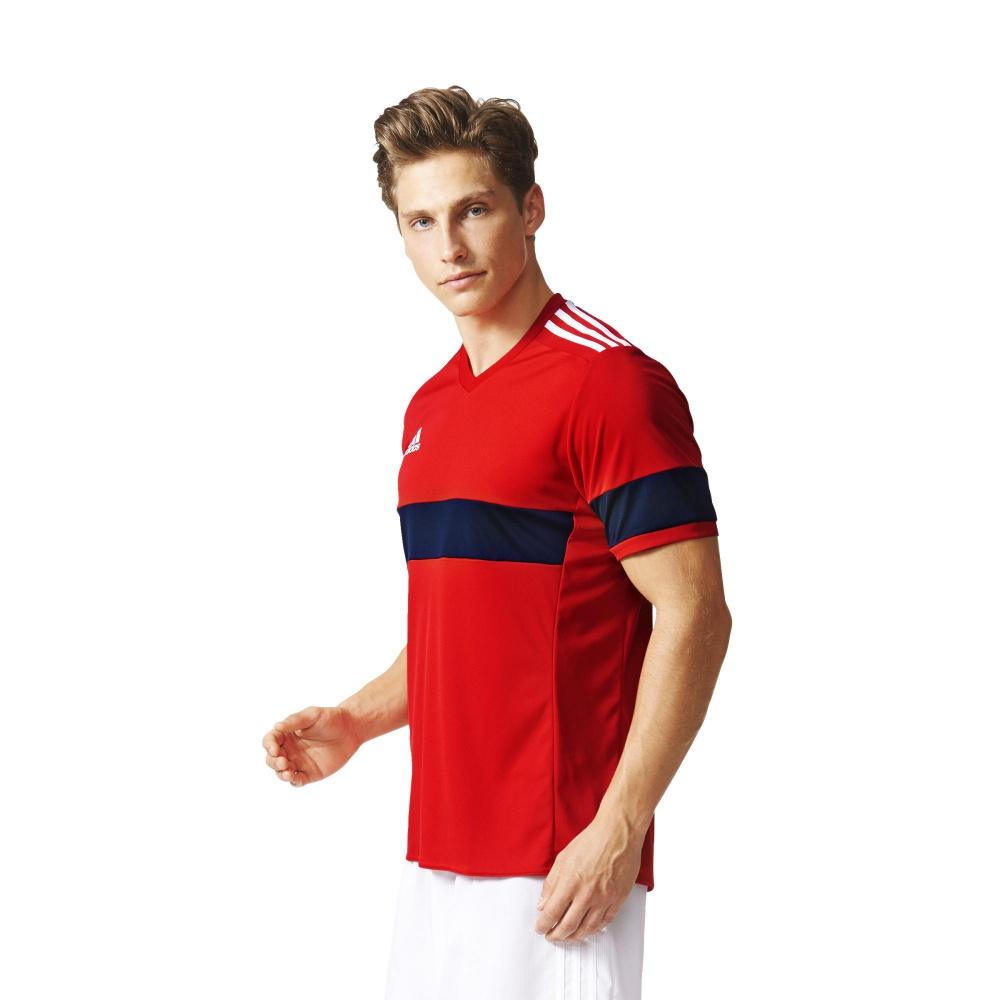 Koszulka adidas Konn 16 AJ1366