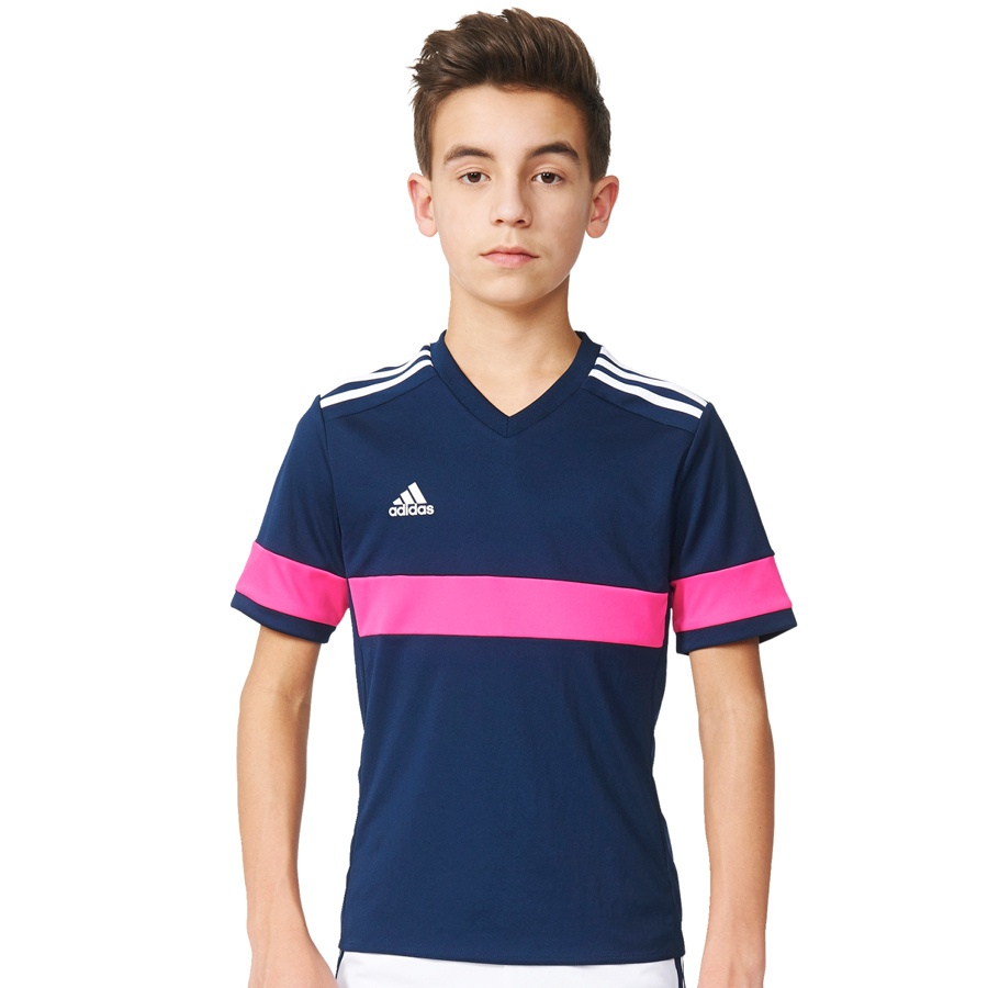 Koszulka adidas Konn 16 AJ1390