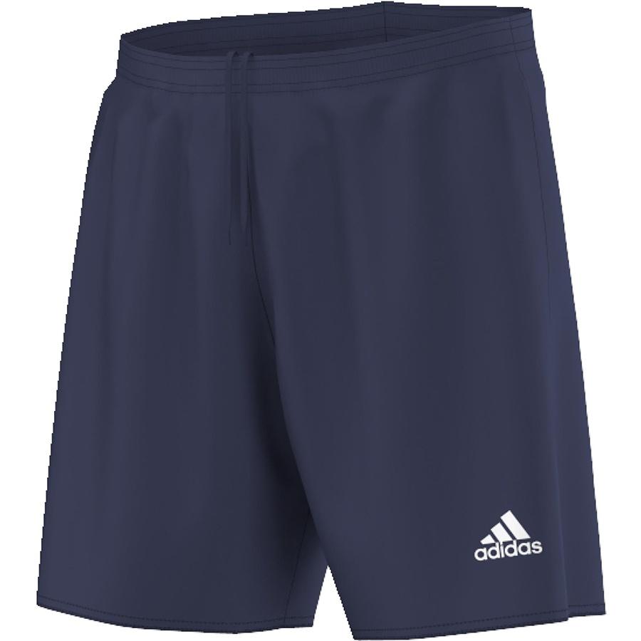 Spodenki adidas Parma 16 Short AJ5883