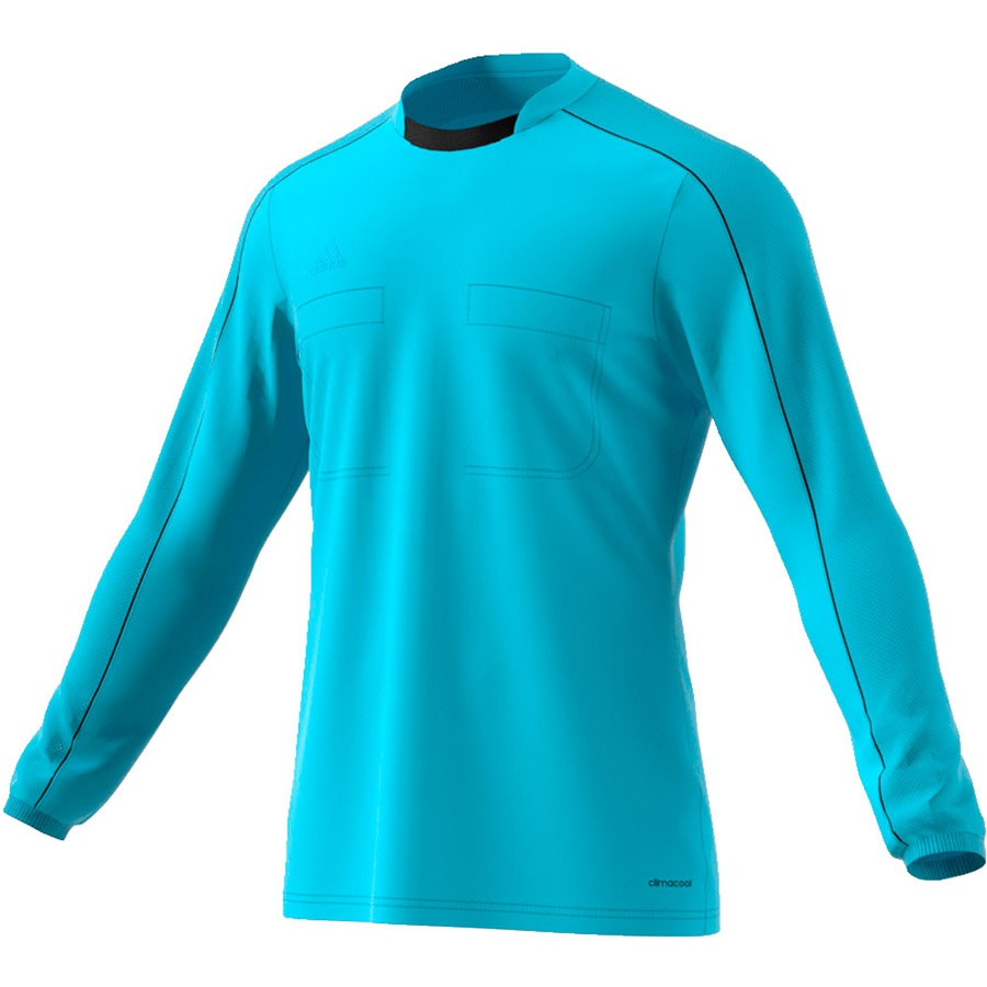 Koszulka adidas Referee 16 AJ5919
