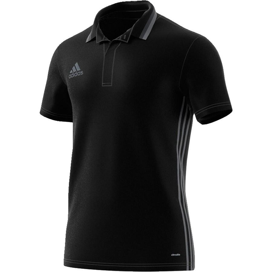 Koszulka adidas Condivo 16 Polo AJ6899