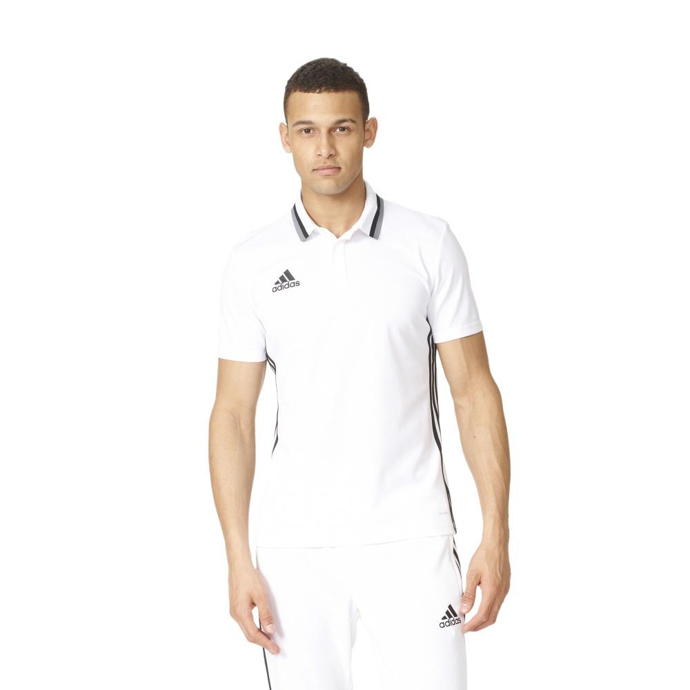 Koszulka adidas Condivo 16 Polo AJ6900