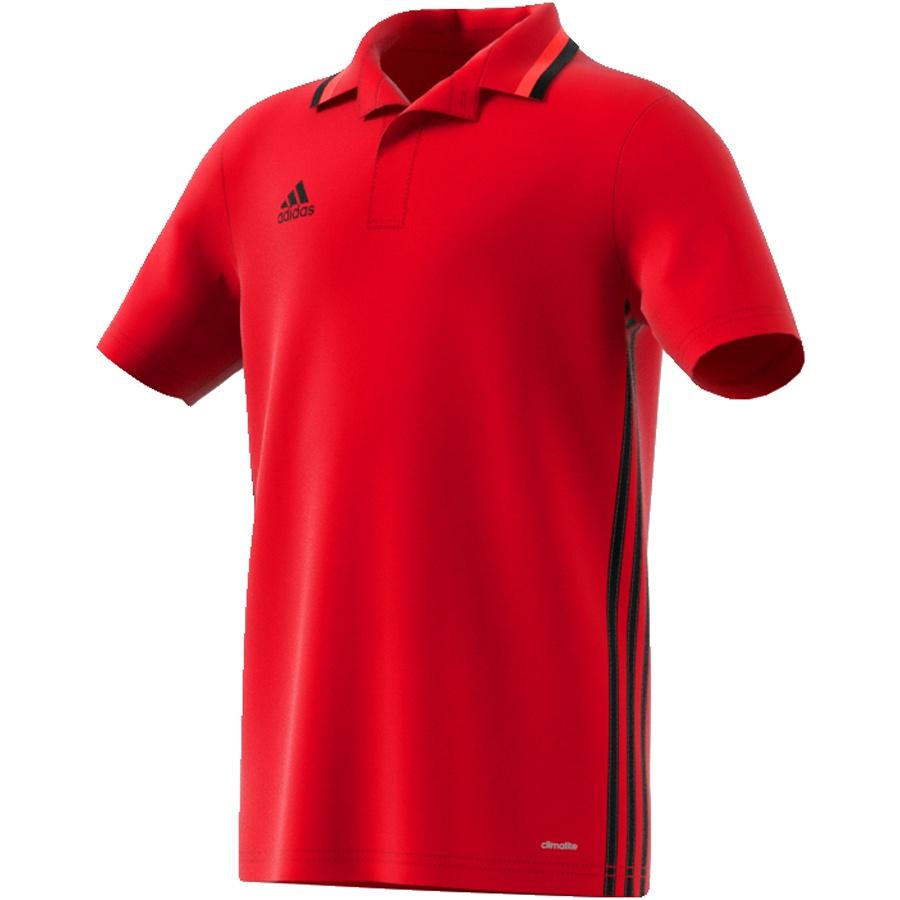 Koszulka adidas Condivo 16