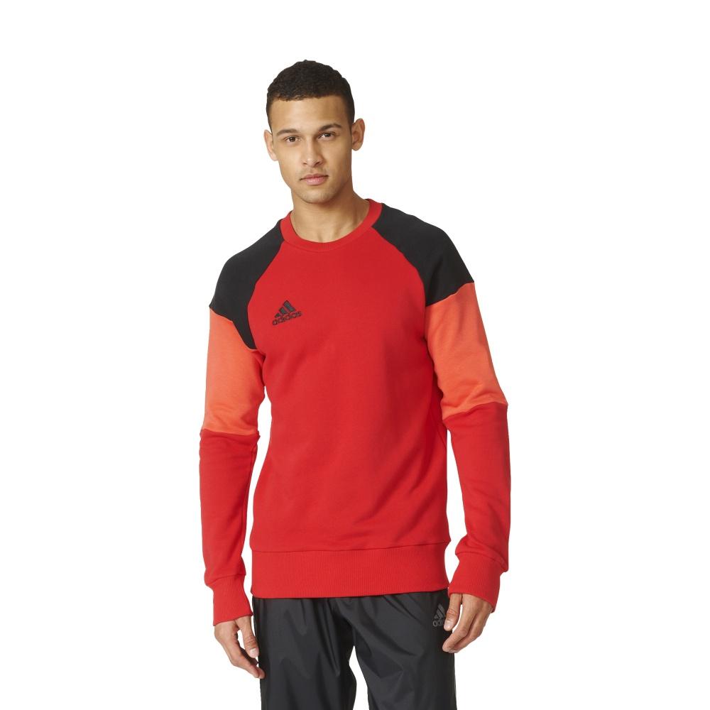 Bluza adidas Condivo 16 Swt Top AN9886
