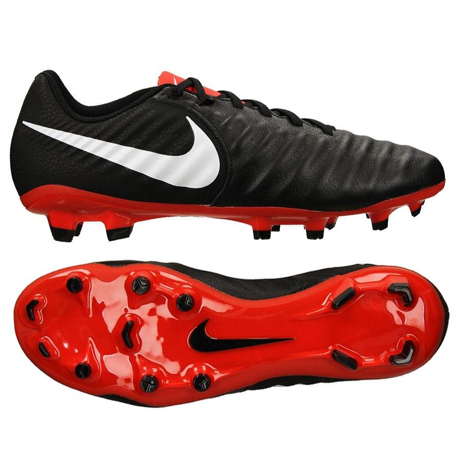 Buty Nike Legend 7 Academy FG AO2596 006