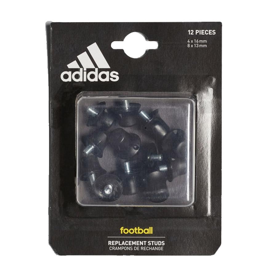 Kołki adidas Repl Studs Cerami World Cup  AP1091
