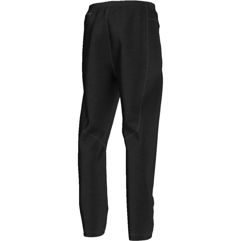 Spodnie adidas Athletics Climaheat Z.N.E. Pant Youth AX6413